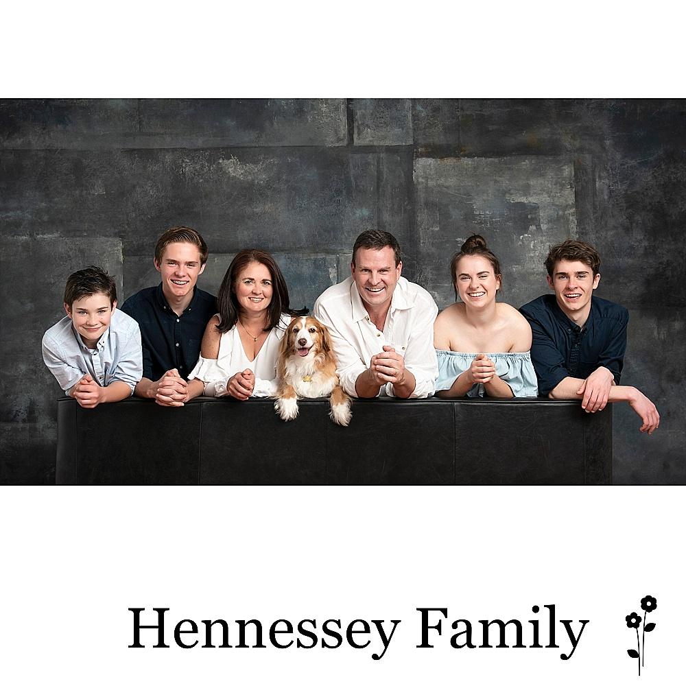 P8218-Hennessey copy.jpg