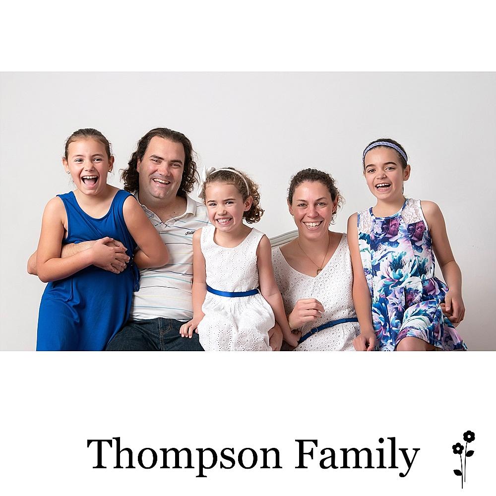 P8518-Thompson copy.jpg