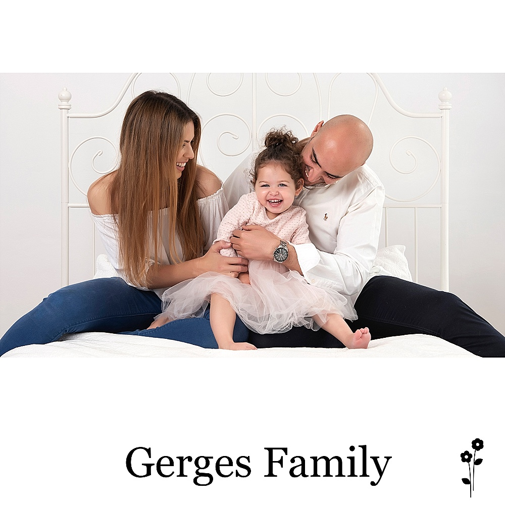 P8918-Gerges copy.jpg