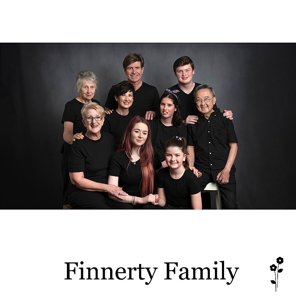 P9118-Finnerty copy.jpg