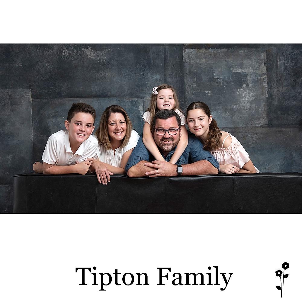 P9218-Tipton copy.jpg