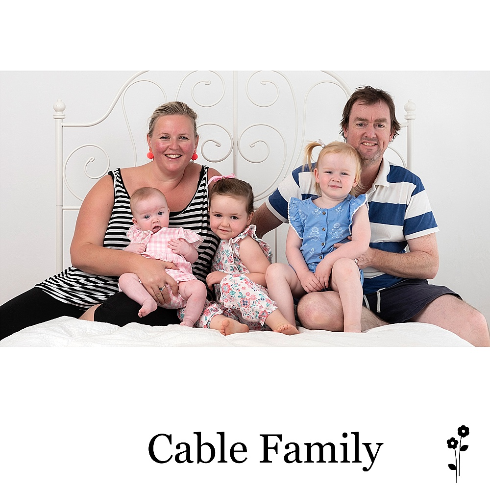 P9418-Cable copy.jpg