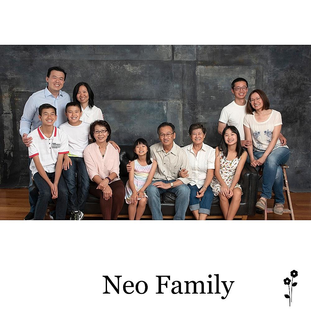 P9618-Neo copy.jpg