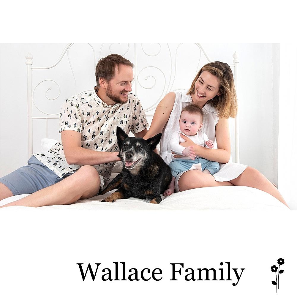 P9718-Wallace copy.jpg