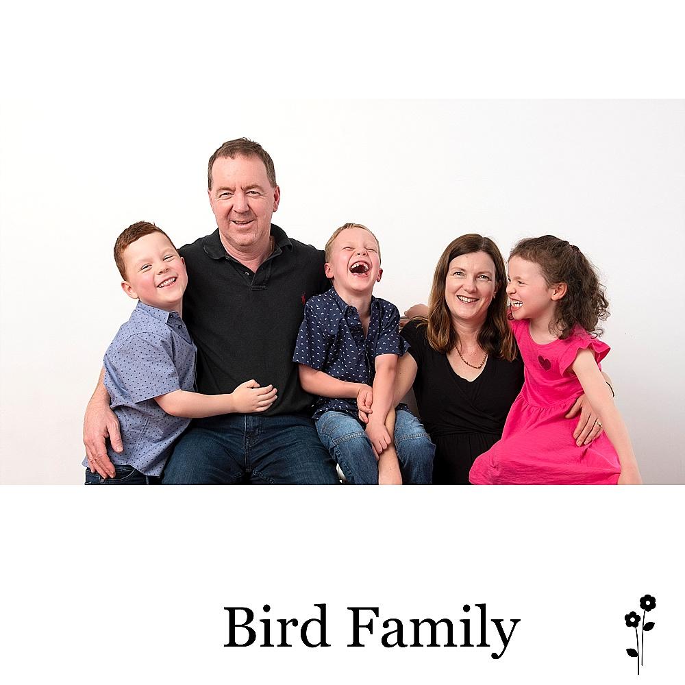 P10018-Bird copy.jpg