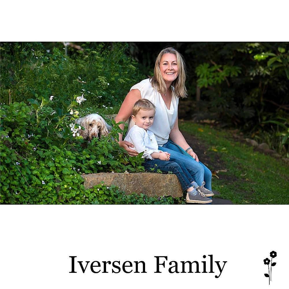 P10118-Iversen copy.jpg