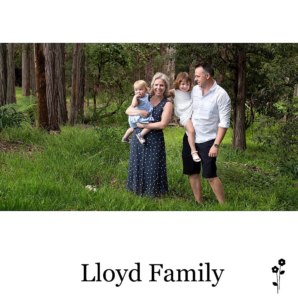 P10218-Lloyd copy.jpg