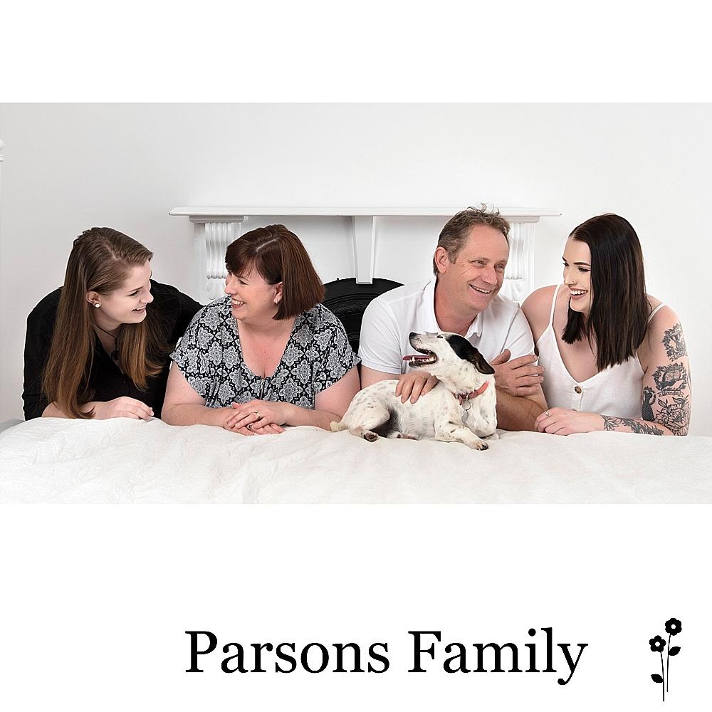 P10518-Parsons copy.jpg