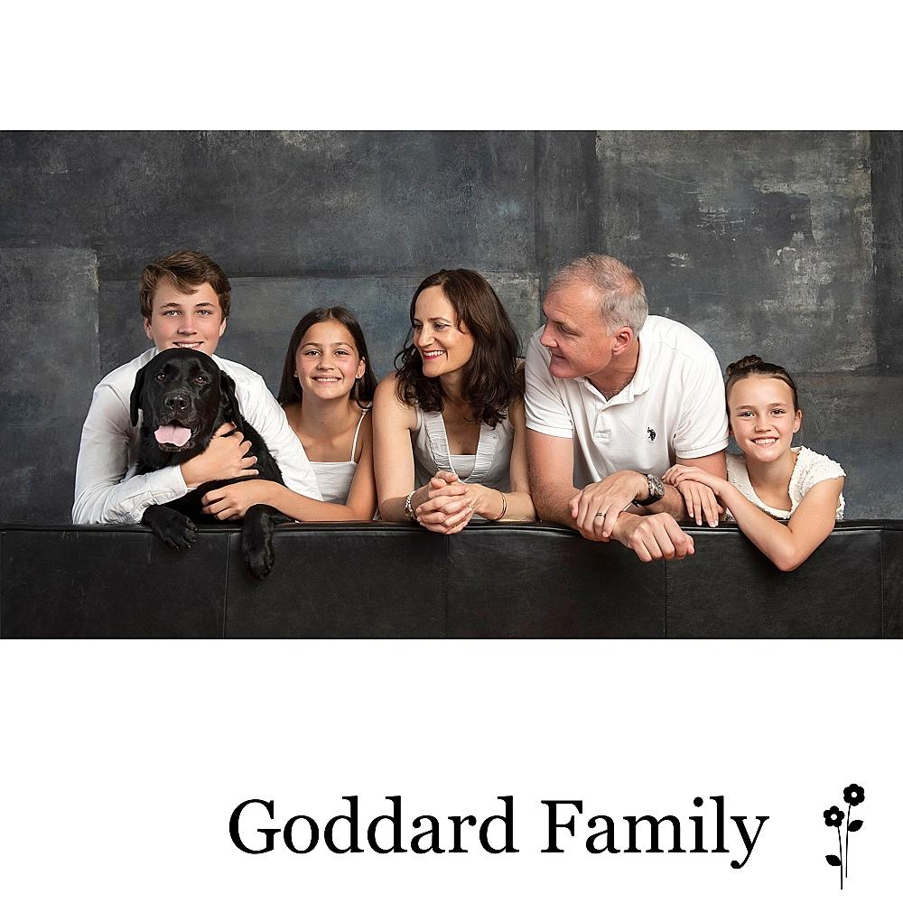 P10918-Goddard copy.jpg