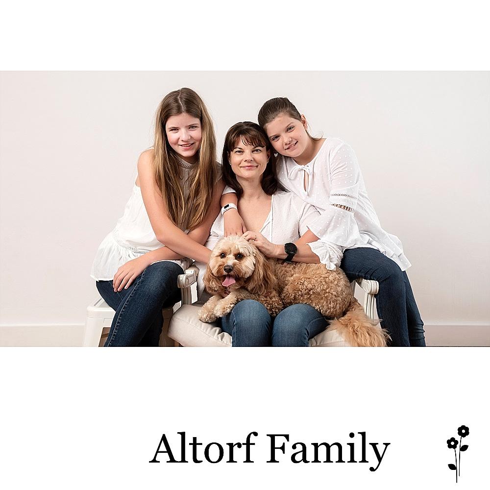 P11218-Altorf copy.jpg