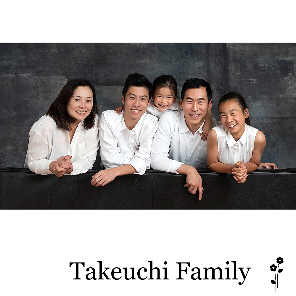 P11318-Takeuchi copy.jpg