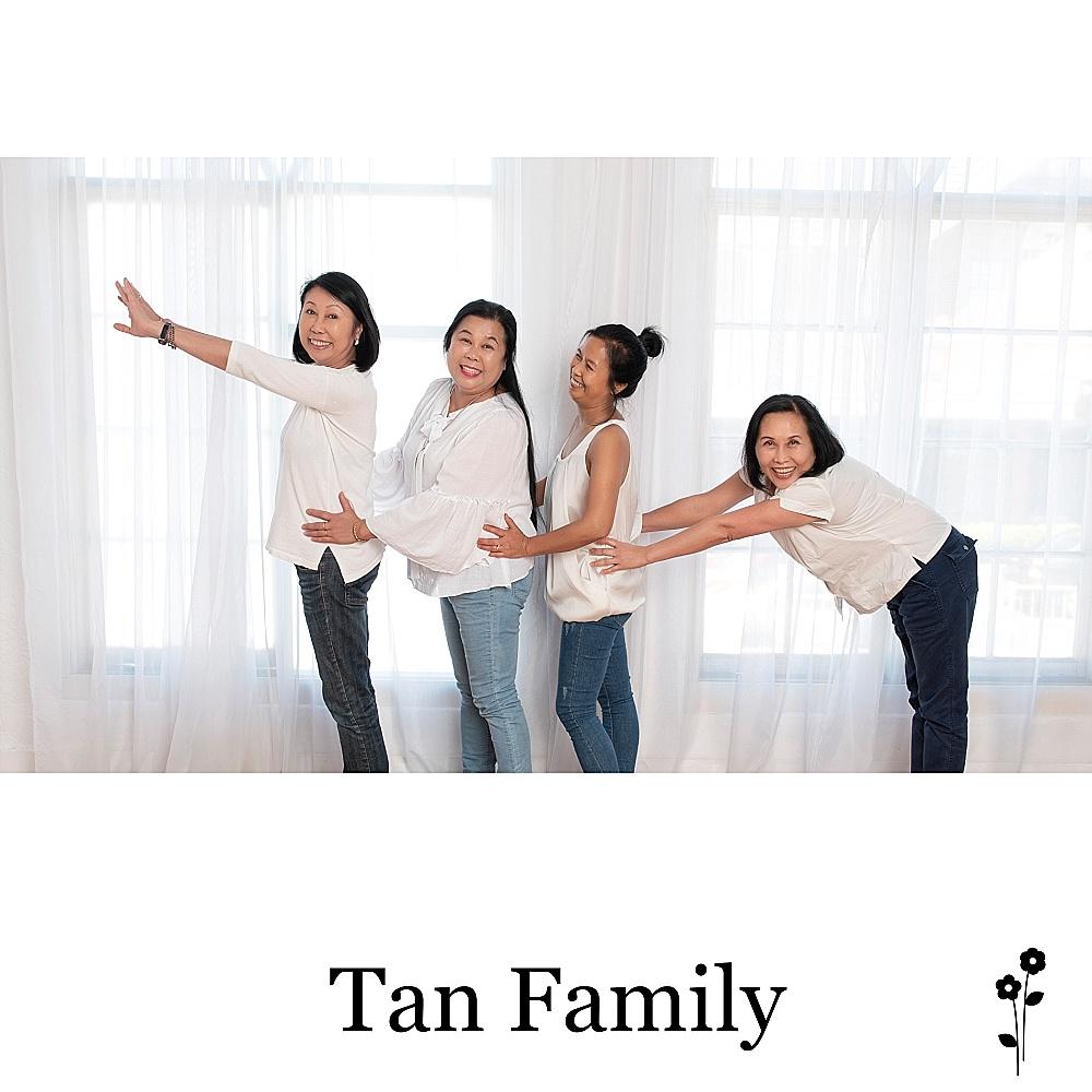 P11418-Tan copy.jpg