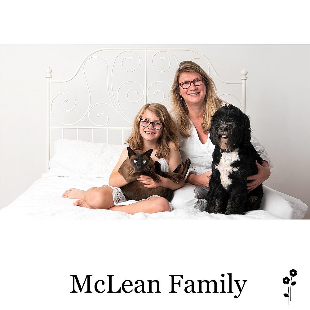D0818-McLean copy.jpg