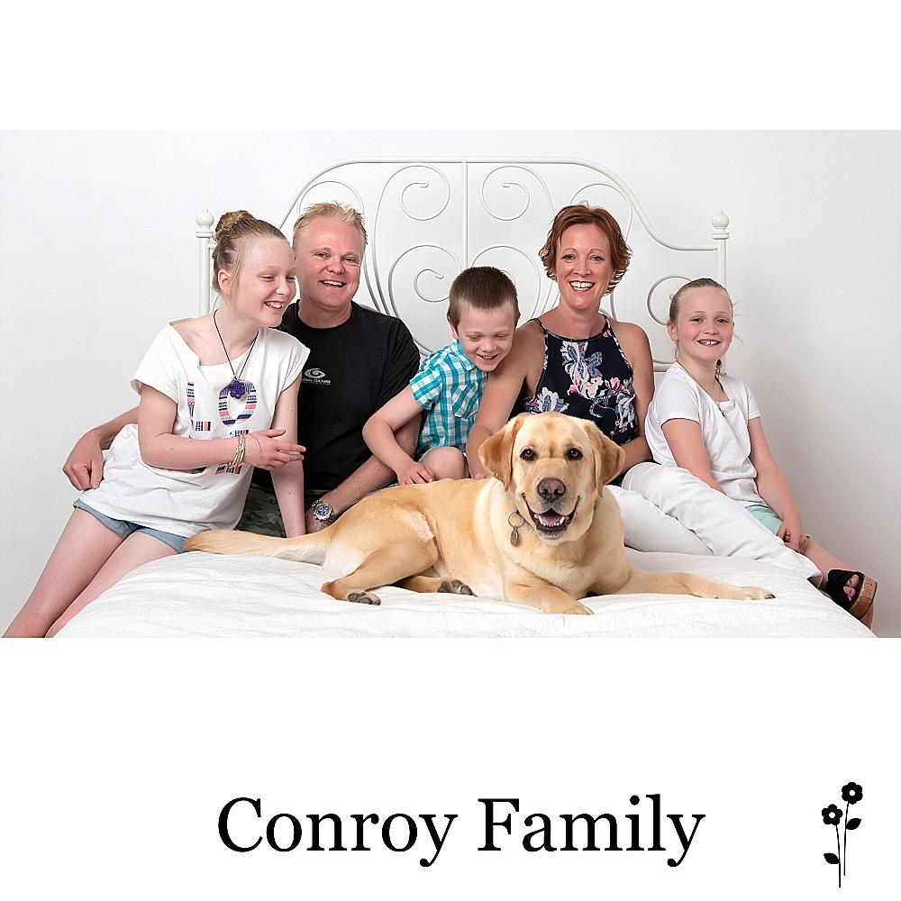 D3218-Conroy copy.jpg