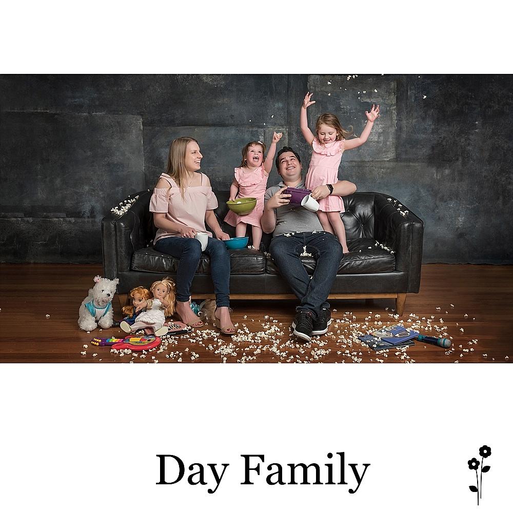 FC0518-Day copy.jpg