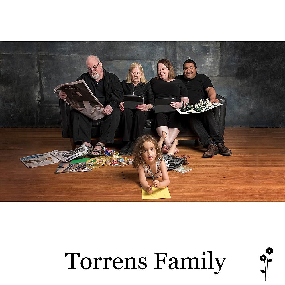 FC0618-Torrens copy.jpg