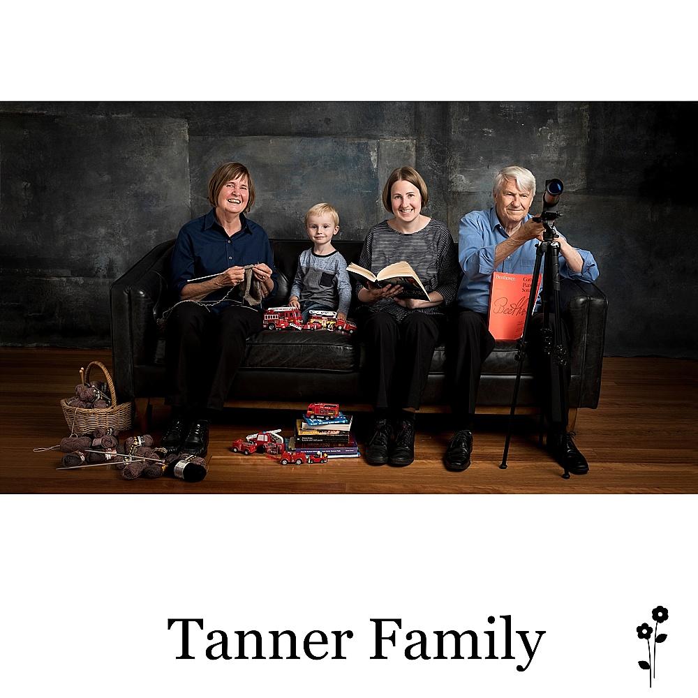 FC0718-Tanner copy.jpg