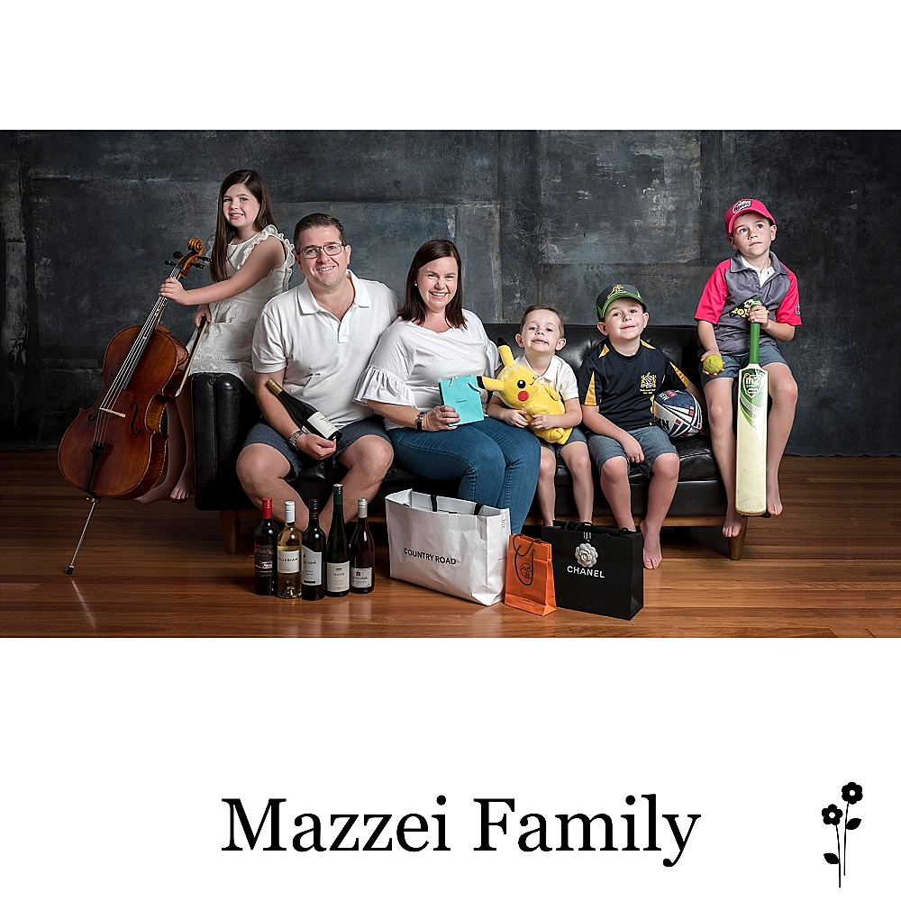 FC0818-Mazzei copy.jpg