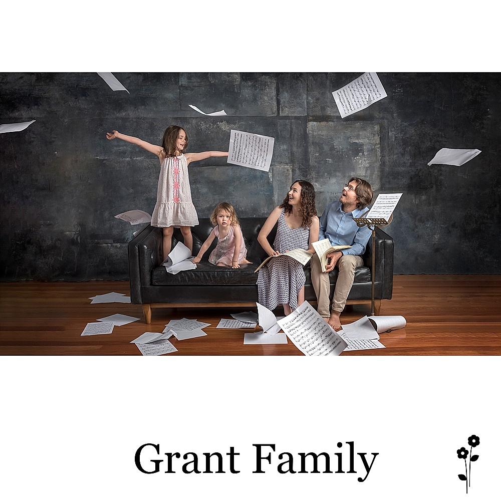 FC0918-Grant copy.jpg