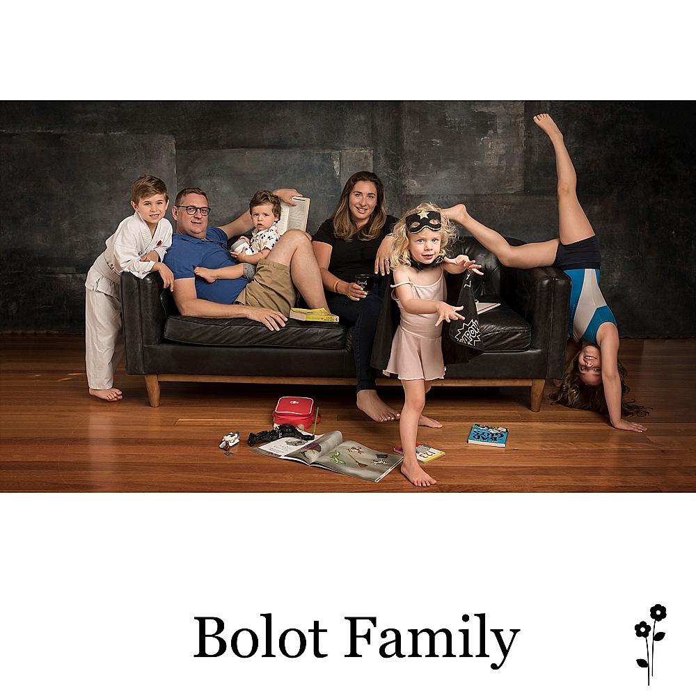FC1018-Bolot copy.jpg