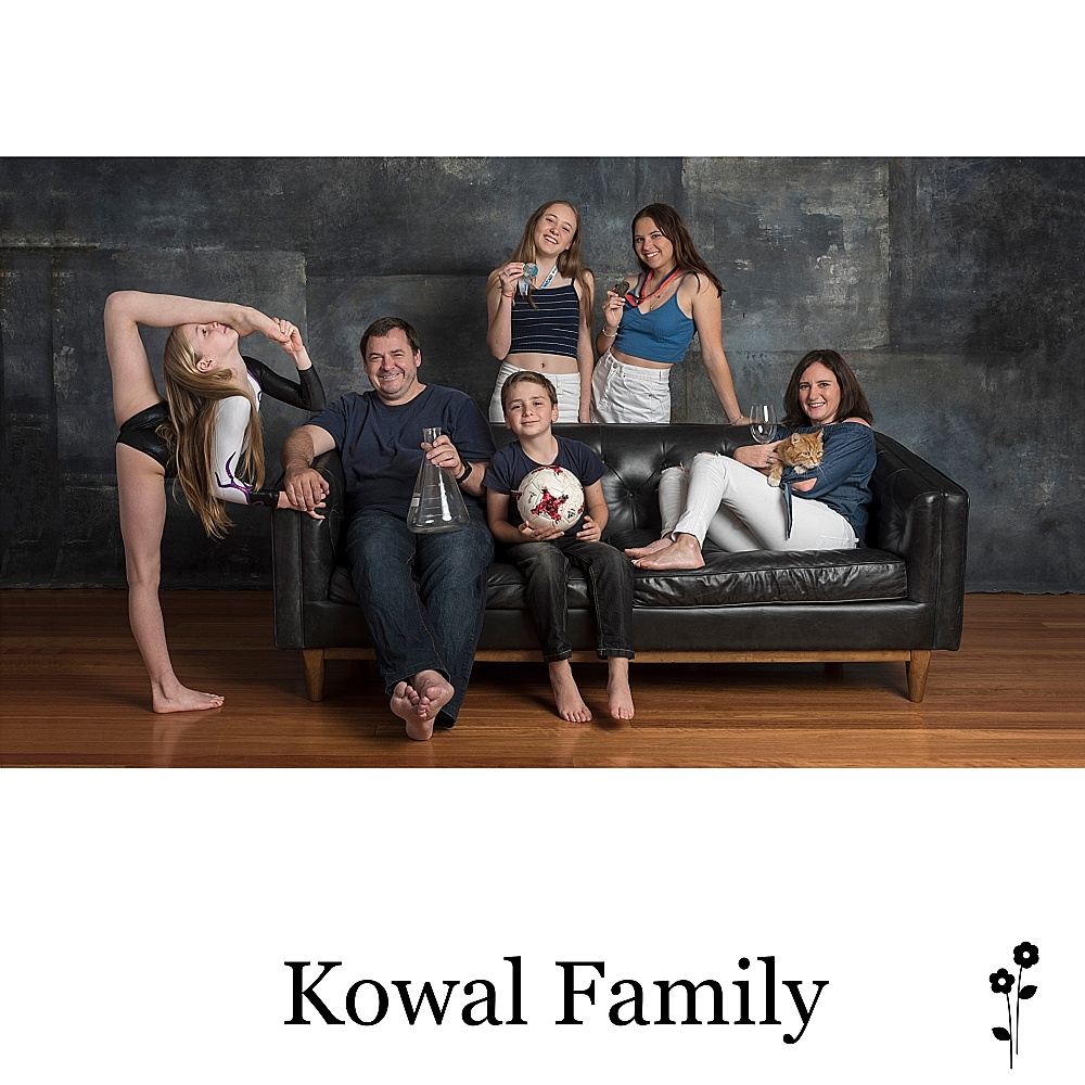 FC1118-Kowal copy.jpg