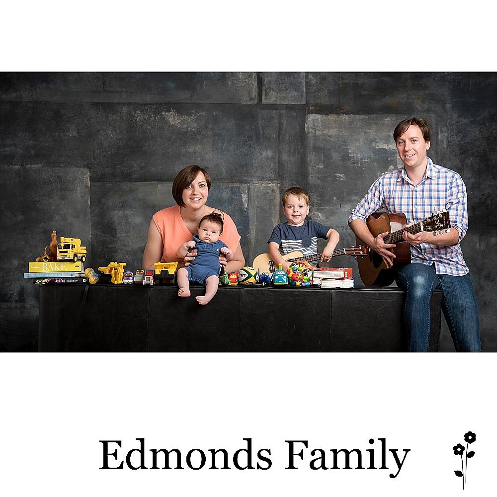 FC1217-Edmonds copy.jpg