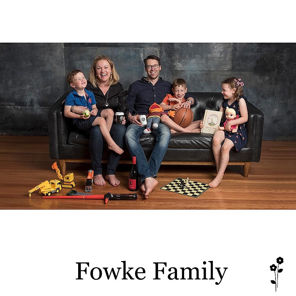FC1317-Fowke copy.jpg