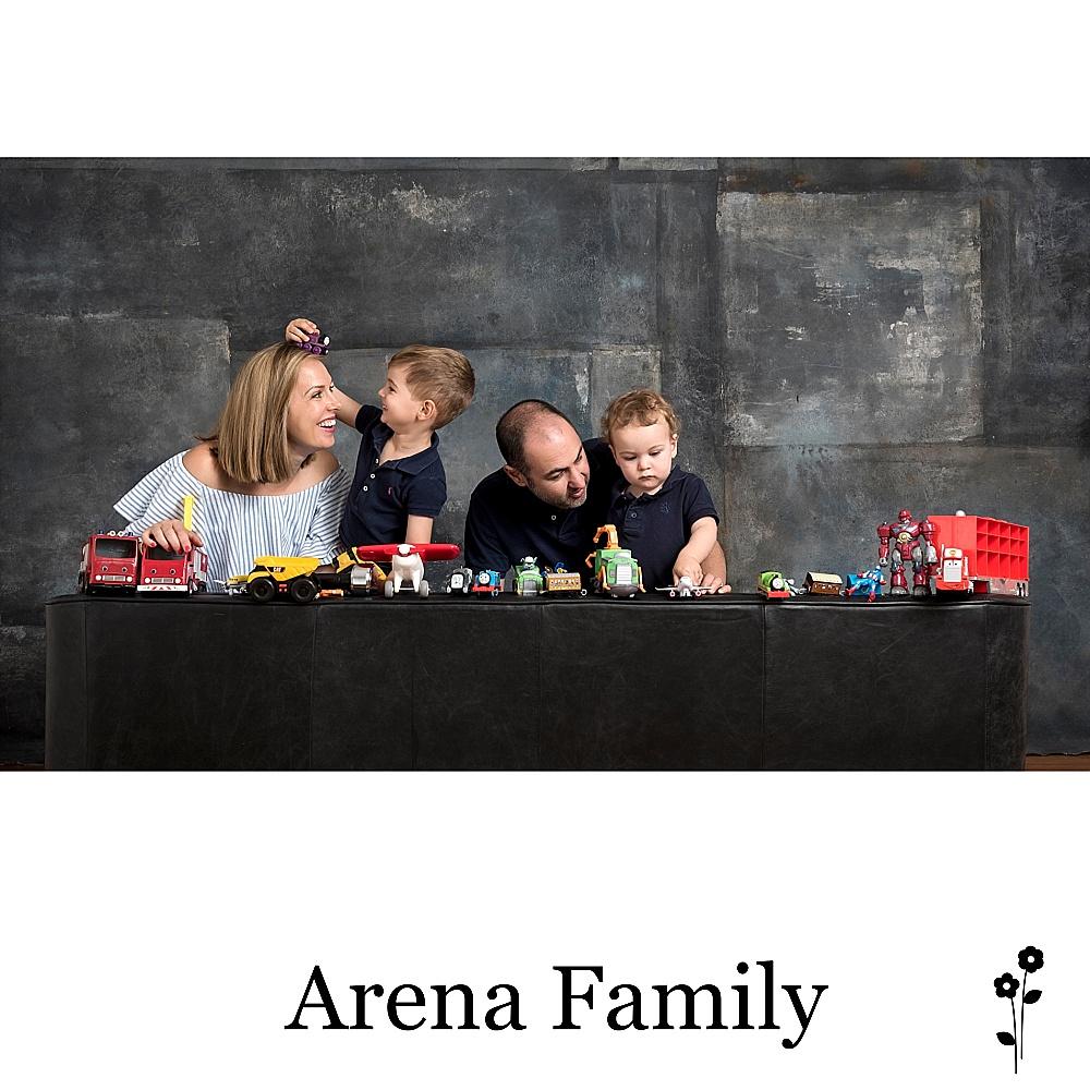 FC1417-Arena copy.jpg