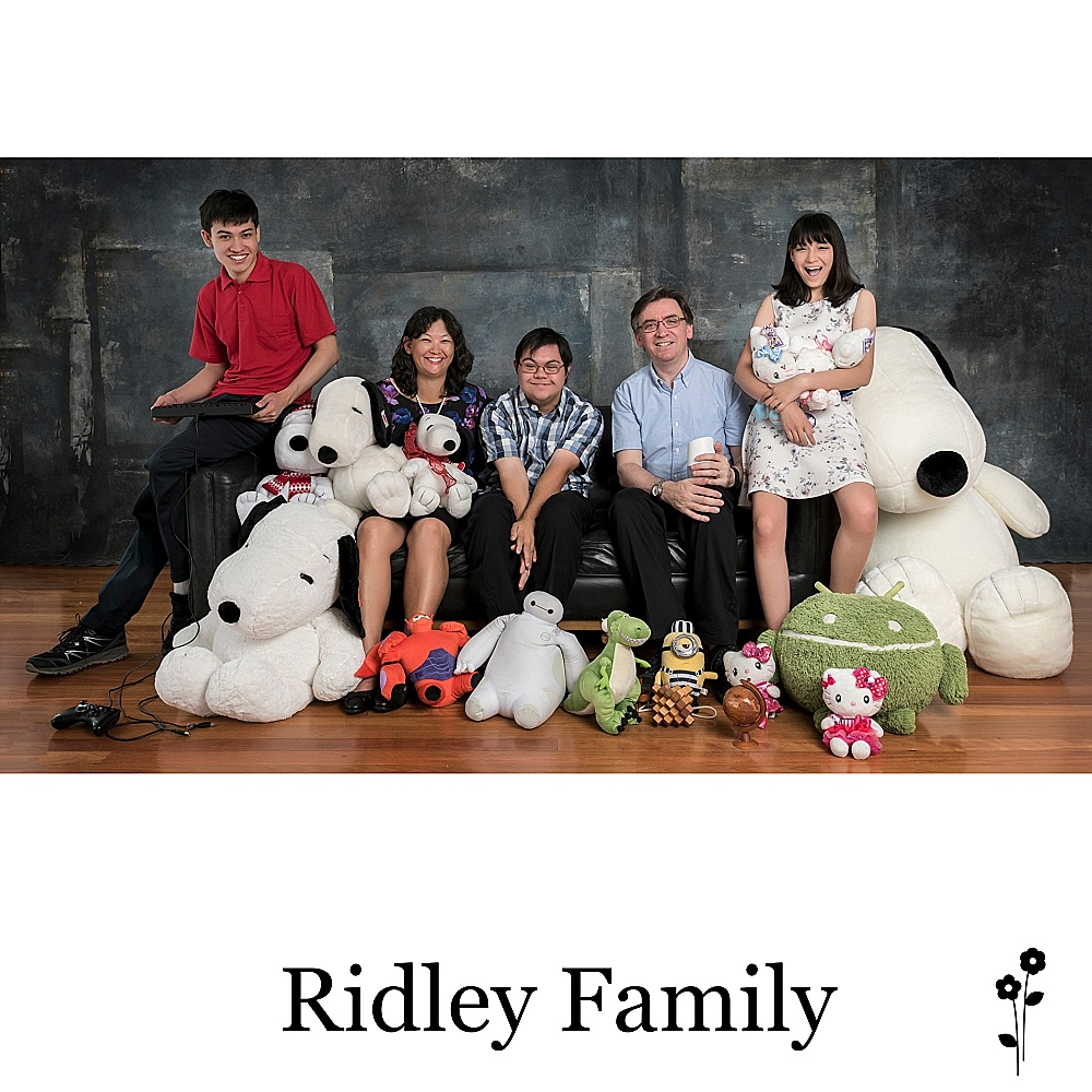 FC1717-Ridley copy.jpg