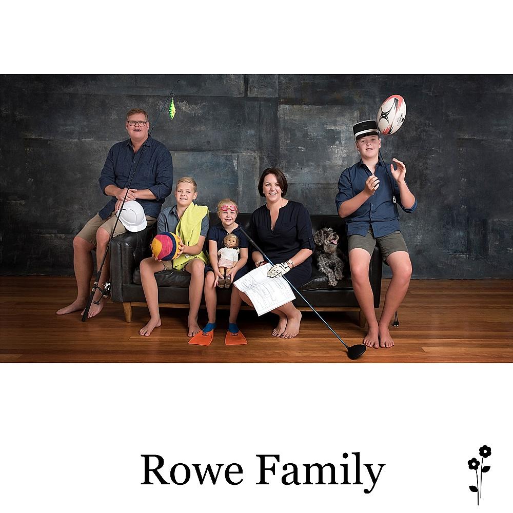 FC1917-Rowe copy.jpg