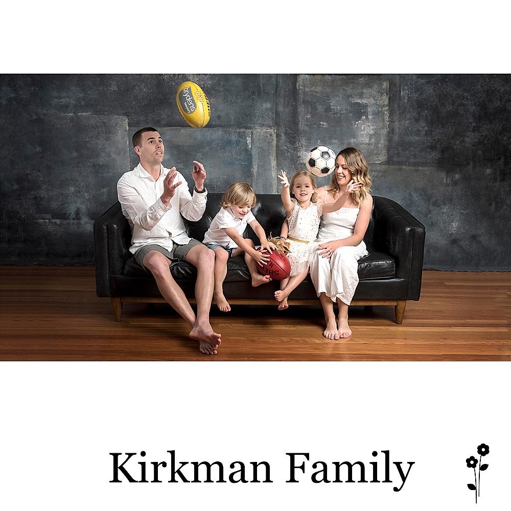 FC2017-Kirkman copy.jpg