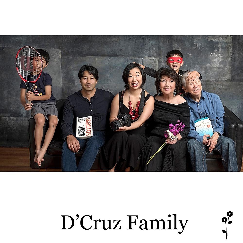 FC2117-D'Cruz copy.jpg