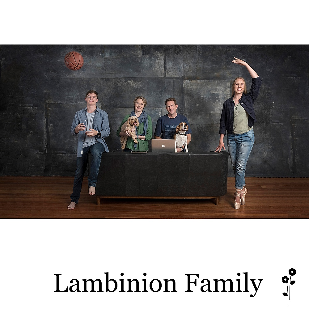 FC2217-Lambinion copy.jpg