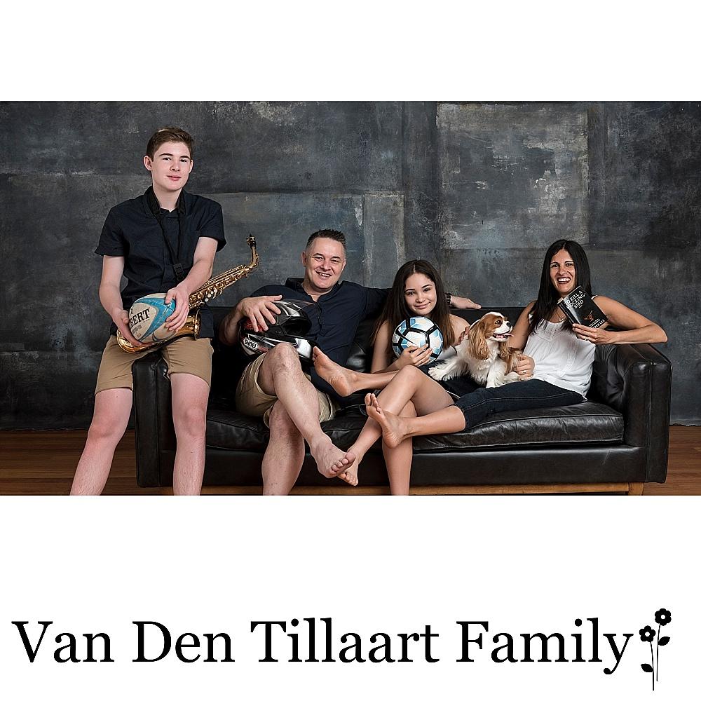 FC2417-van den Tillaart copy.jpg