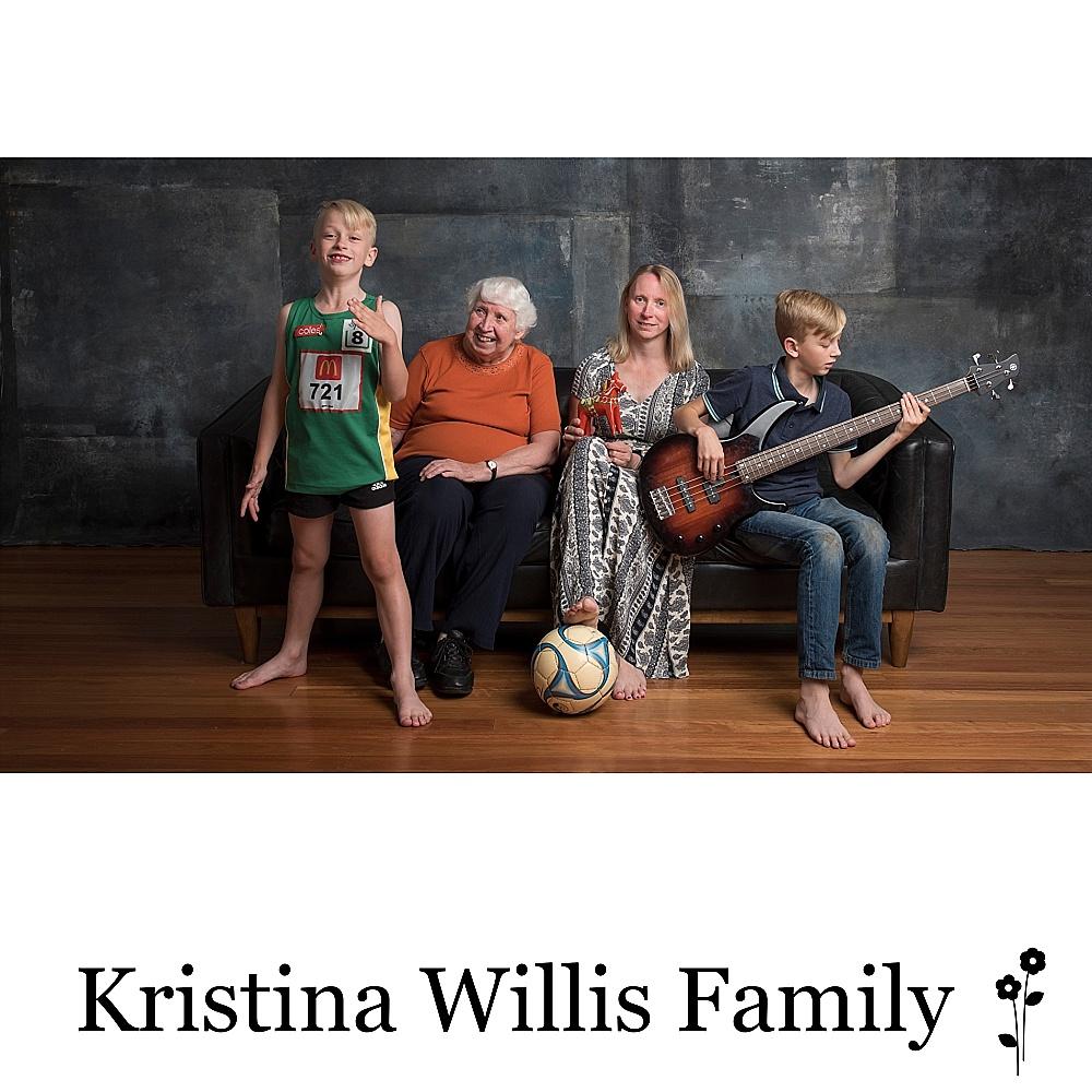 FC2617-Willis copy.jpg