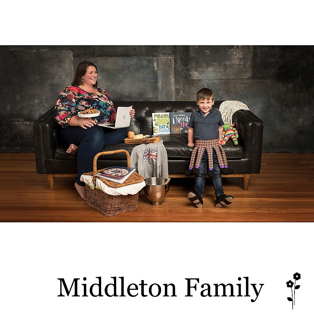 FC2817-Middleton copy.jpg