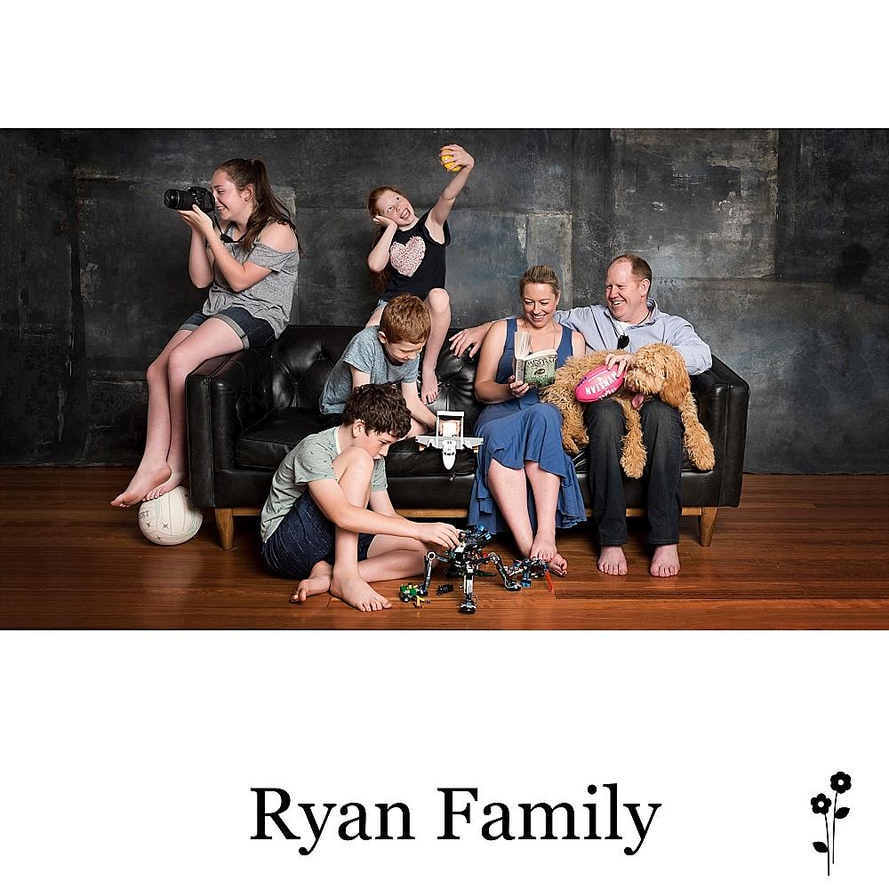 FC2917-Ryan copy.jpg