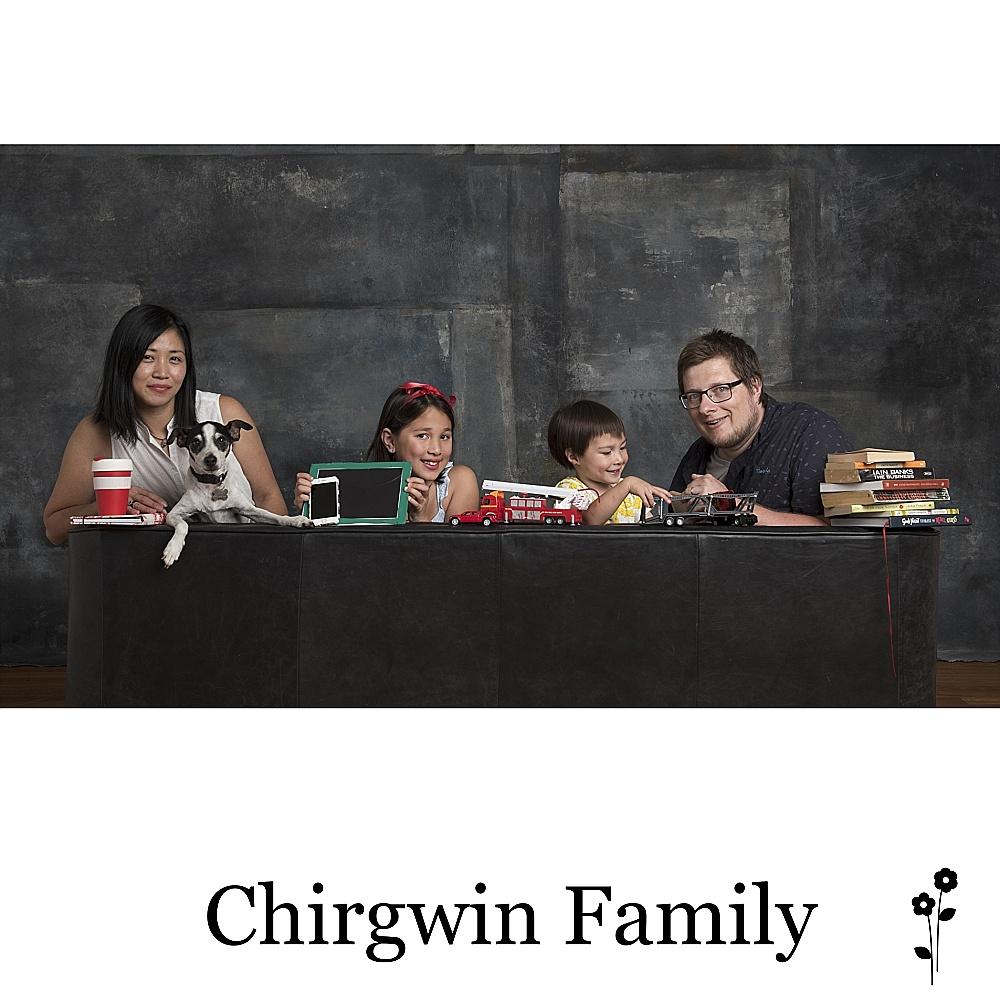 FC3117-Chirgwin copy.jpg