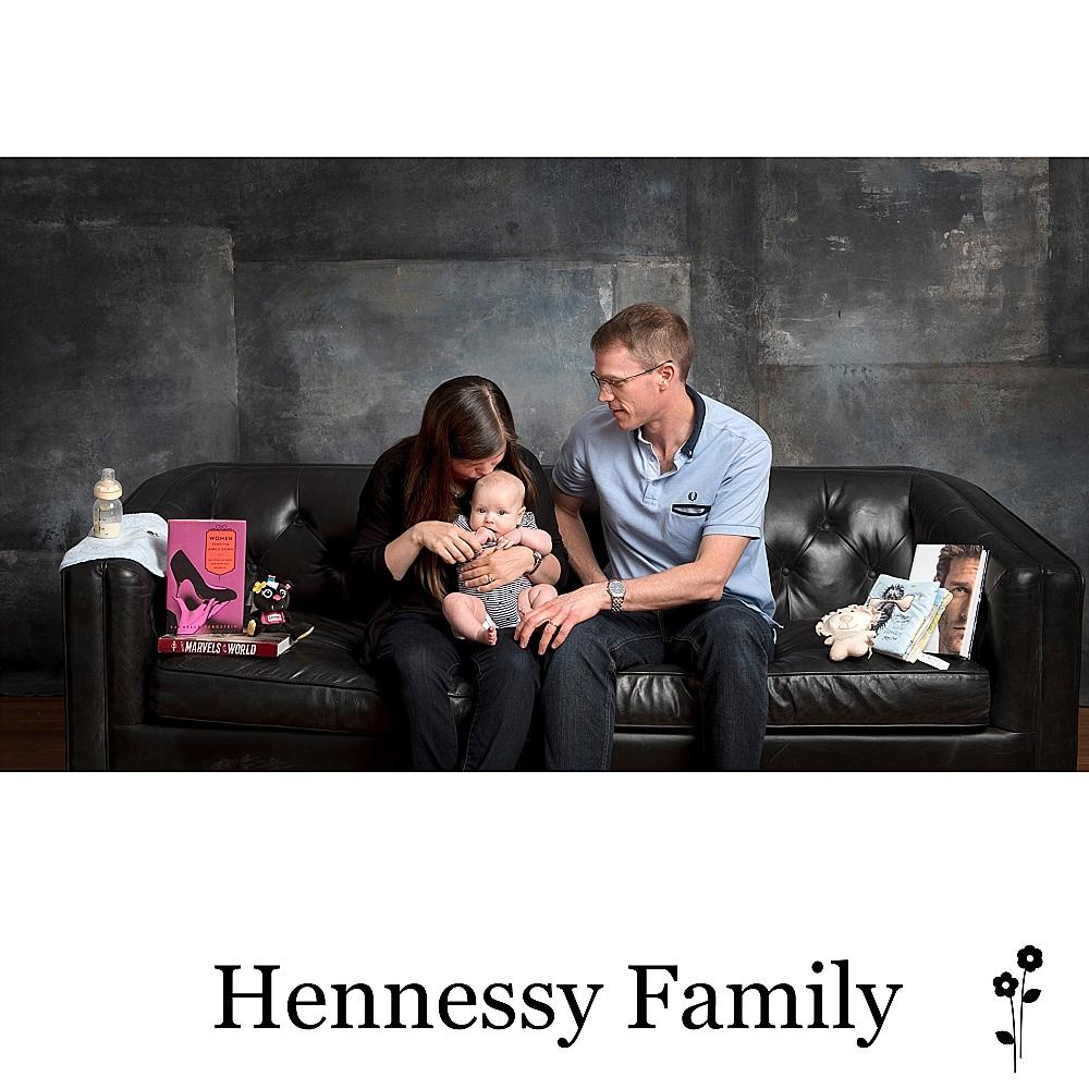 FC3717-Hennessy copy.jpg