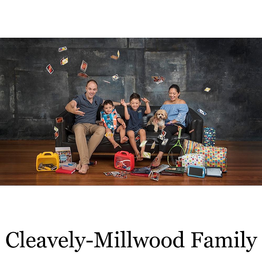 FC3917-Cleavely-Millwood copy.jpg