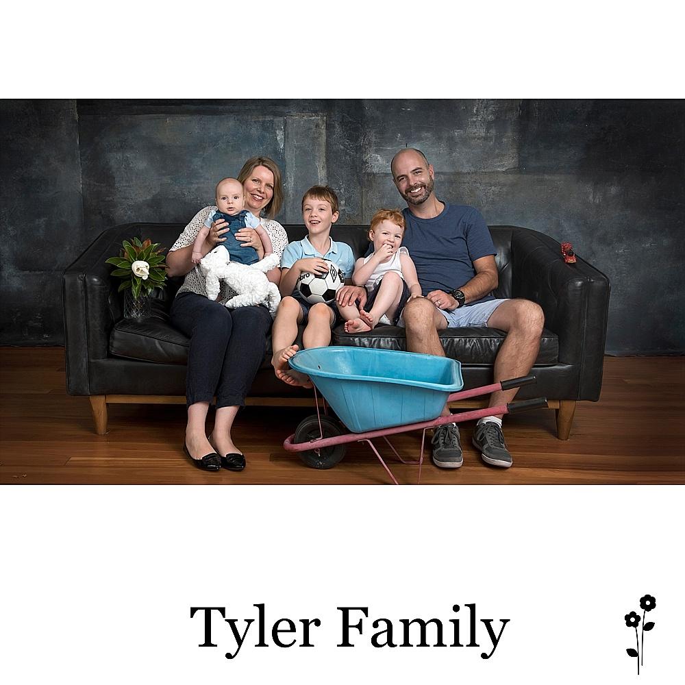 FC4117-Tyler copy.jpg