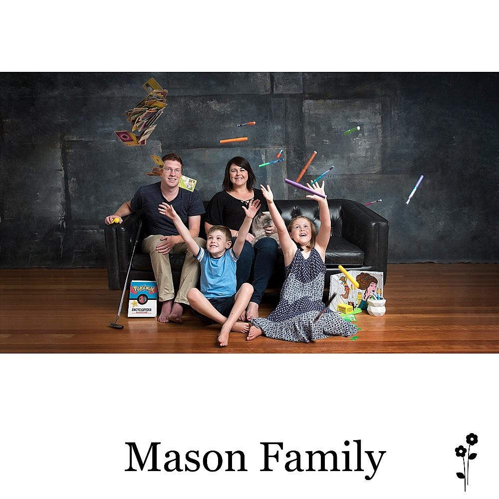 FC4217-Mason copy.jpg