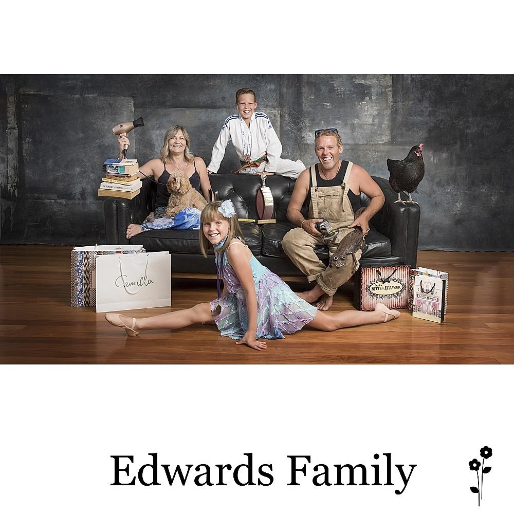 FC4317-Edwards copy.jpg