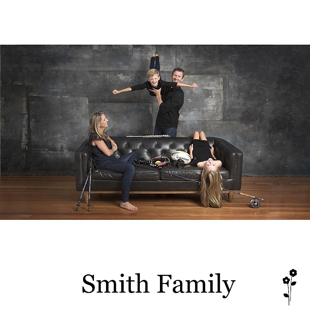 FC4517-Smith copy.jpg