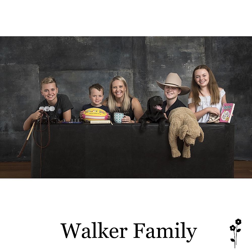 FC4617-Walker copy.jpg