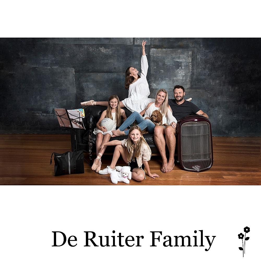 FC4717-De Ruiter copy.jpg