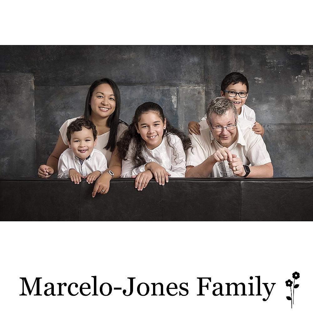FC4817-Marcelo-Jones copy.jpg