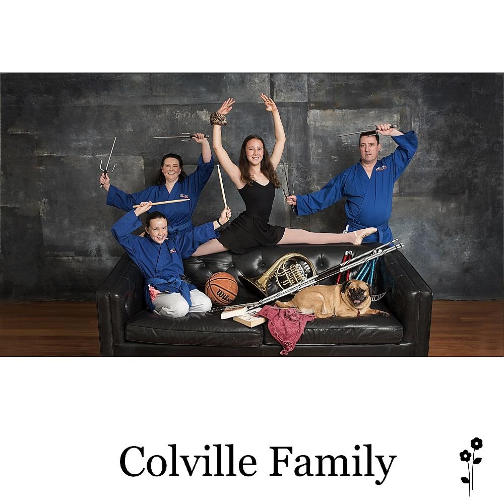 FC4917-Colville copy.jpg