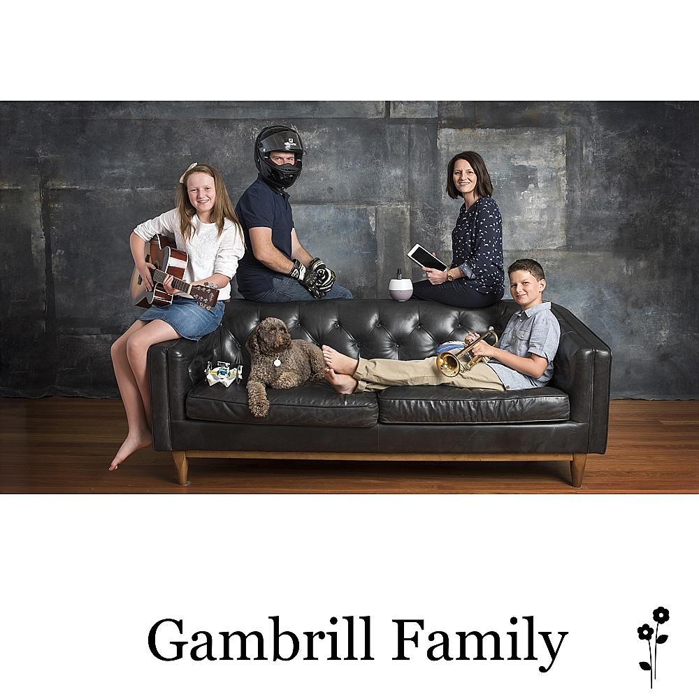 FC5017-Gambrill copy.jpg