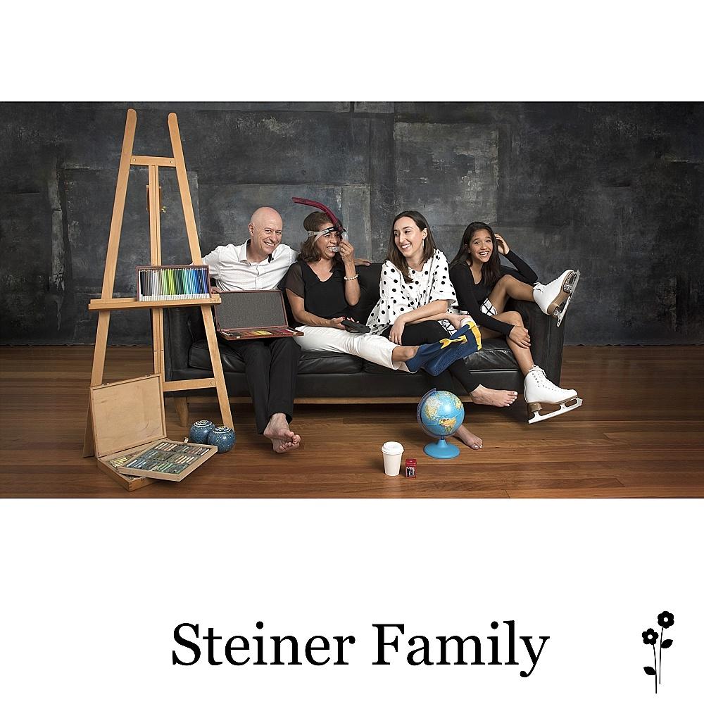 FC5117-Steiner copy.jpg